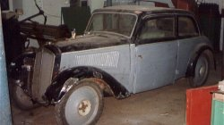 DKW F7 (1937)