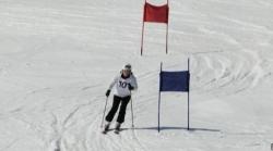 Classic Ski 2011