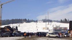 Classic Ski 2012