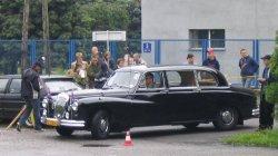 Czechowice - Dziedzice 2004