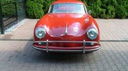 Porsche 356A (1959)