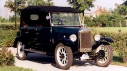 Lagonda (1925)