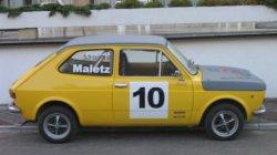 Fiat 127 (1975)
