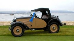 American Austin (1931)