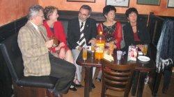 Prywatka Pasjonatów 2004