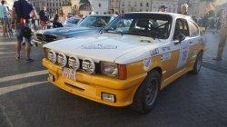 DSC09504