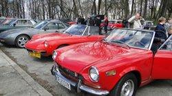 Rozpoczęcie Sezonu 2011 Classic.pl