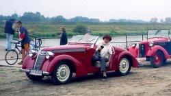 Jawa Minor A (1937)