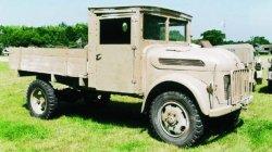 1941-steyr-270-1500d0b0-4x4