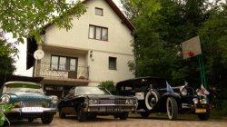 Wieliczka -