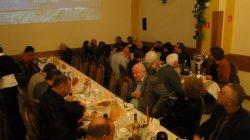 Zakończenie Sezonu 2009 EAA Wadowice
