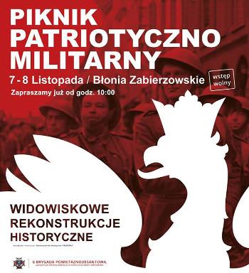 piknik_patriotyczno_militarny_2015_sml