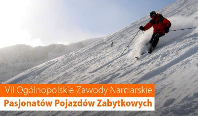 2016_vii_ogolnopolskie_zawody_narciarskie_sml