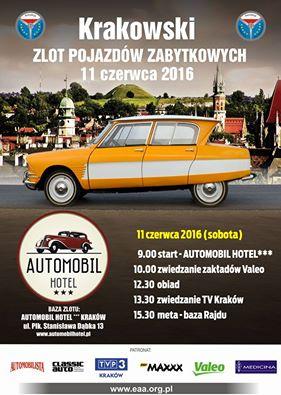 2016-06_krakowskizlotpojazdowzabytkowych