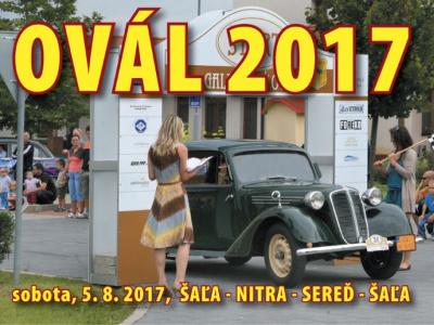 oval2017