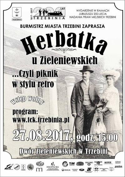 herbatka_u_zieleniewskich_2017