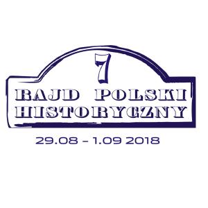 7rajpolskihistoryczny2018